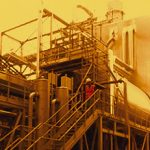 Industrial Burners - Quemadores Industriales