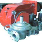 Quemadores EM - Quemadores industriales - Soluciones Integrales de Combustion