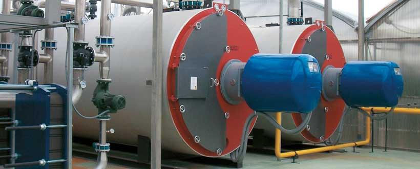 calderas / boilers / Boiler marketing