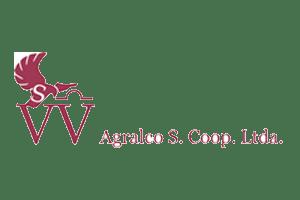Agralco