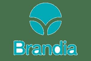 Brandia