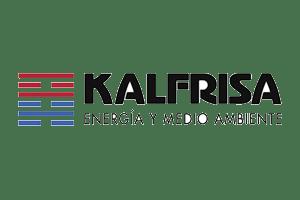 Kalfrisa