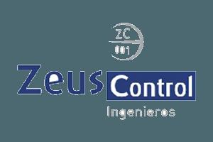 Zeus Control