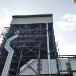 Renting tecnologico para centrales termicas | Soluciones de Combustion