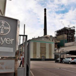 Turnkey project for the re`placement of a boiler in Bayer | Integral Combustion Solutions