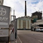 Sustitucion llave en mano de una caldera | Bayer | Soluciones de Combustion